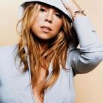 Mariah Carey- Veröffentlichung verschoben
