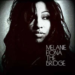 Melanie-Fiona-The-Bridge-Co