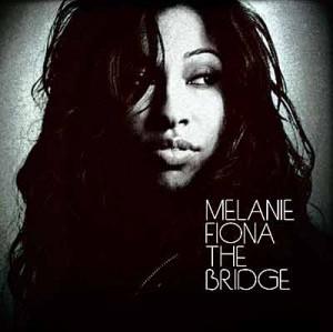 Melanie-Fiona-The-Bridge-Co