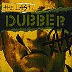 Ministry  – The Last Dubber VÖ: 11.09.09