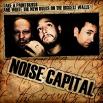 NOISE CAPITAL – 5 is 29