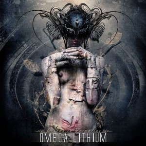 Omega Lithium - Dreams in Formaline