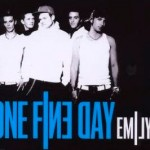 One Fine Day – setzen ihre Emily-Value-Tour fort