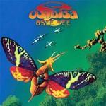 Osibisa – Osee Yee – VÖ: 28.08.09