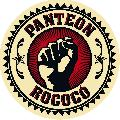 Pantheo_Rococo