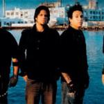 Papa Roach – 4 Konzerte im September/Oktober