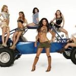 Pussycat Dolls – Trennung oder nicht?