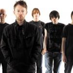 Radiohead – Nur noch Singles und EPs