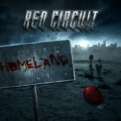 Red Circuit
