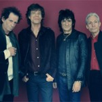 "Rolling Stones – Re-release ""Jump Back: Best of 1971-1993"""