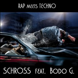 Schross feat. BodoG
