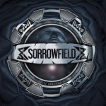 Sorrowfield – Love dont rule me again