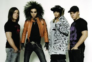Tokio-Hotel1