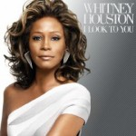Whitney Houston – Comeback Ende August