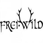 frei.wild – Hart am Wind