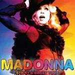 Madonna – Herzlichsten Glückwunsch zum 51. Geburtstag