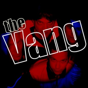 the Vang