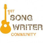 1st Songwriter Community