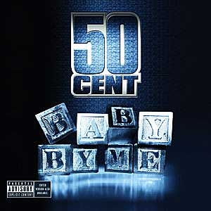 50-cent-Baby-By-Me-Cover
