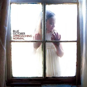 Blue-October-Album-Cover-20