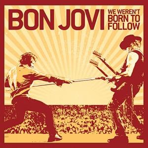Bon Jovi Single