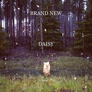 Brand-New-Daisy-Cover