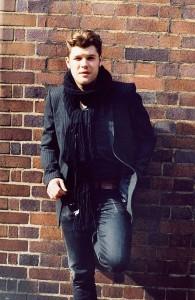 Daniel-Merriweather (c) Max Dodson