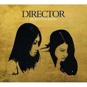 Director_cover