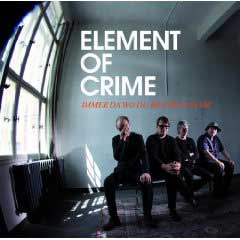 Element-of-Crime
