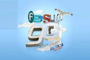 Fetsum 'go'