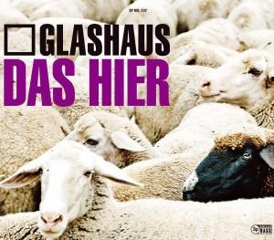 Glashaus-Das-Hier-Cover-