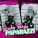 Lady GaGa – Paparazzi – VÖ: 11.09.09