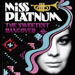 MIss Platnum_cover
