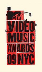 MTV-VMA-2009
