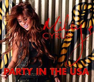 Miley-Cyrus-Party-In-the-USA
