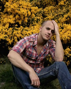 Milow - PHOTO CREDIT (c) Eva Vermandel