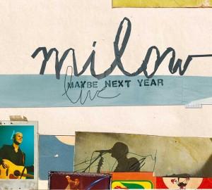 Milow-Live-Cover-mny