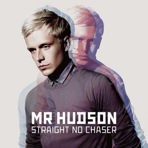 Mr-Hudson-Straight-No-Chase