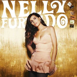 Nelly-Furtado---Mi-Plan