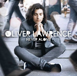 Oliver-Lawrence-Never-Alone.image