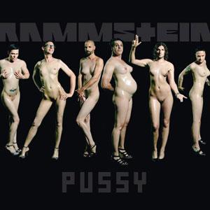 Rammstein-_Pussy
