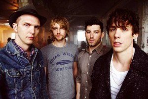 Razorlight CREDIT  (c) Andrew Whitton