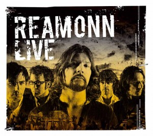 Reamonn-Live-Cover-2009