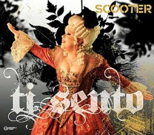 SCOOTER-Cover-Ti-Sento