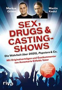 Sex,-Drugs-&-Castingshows