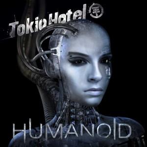 Tokio-Hotel-Humanoid