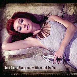 Tori-Amos-cover