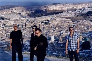 U2-2009