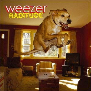 Weezer-Raditude-Cover-2009