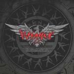 """Winger """"Karma"""" VÖ: 16.10.09"""